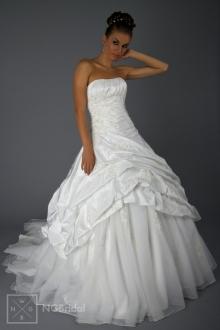 Булчинска рокля - 1816