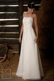 Булчинска рокля - 101101