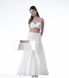 - Petticoat 45-190E