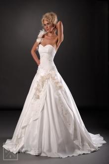 Булчинска рокля - 101013