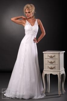 Булчинска рокля - 101016