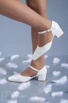 Обувка с 5 см ток - 501
