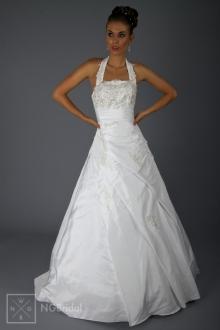 Булчинска рокля - 1819