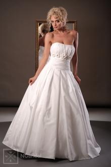 Булчинска рокля - 101032