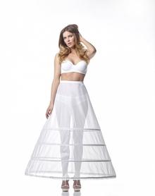 - Petticoat 4-335E