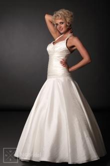 Булчинска рокля - 101025